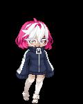 bure21's avatar