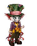 FinalFallenFantasy's avatar