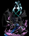 darth rovius