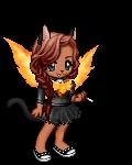 kittyluv49's avatar