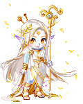 Veiyu's avatar