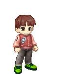 7 B-Rian's avatar