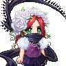 Silyria's avatar