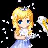 monstaarh's avatar