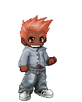 firemonkey02's avatar