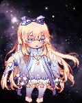 Tiny Chibis's avatar