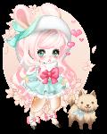 Alluicious's avatar