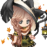 iMunchaCookie's avatar