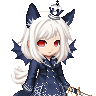 Akumu oukoku's avatar