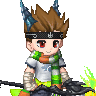 _neji_gaara_pwns_'s avatar