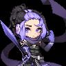Kenichi Inu's avatar