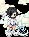 xXYour_Celestial_AngelXx's avatar