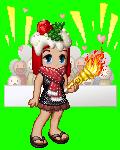 i_fu_kin_hat3_ga_ia's avatar