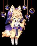 Kyuuketsuki Arina's avatar