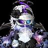 Sniicker's avatar