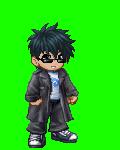 bobfunck65's avatar
