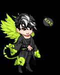 Tori979's avatar
