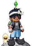 Ayoo_andyrodriguez1's avatar