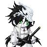eUlquiorra's avatar