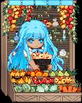 Ixtus's avatar