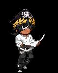 ehchrist1's avatar