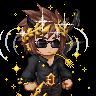 Comrade Shugo's avatar