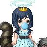 DiNoSaUR-eAT-YoU's avatar