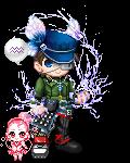 ubersquidfairy's avatar