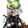 The_Grey_Pilgrim's avatar