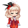 Le Petit Chouchou's avatar