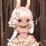 Blackbirb's avatar