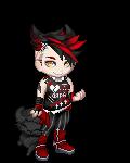 Elraine Figarette's avatar