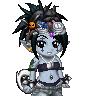 ninjagirl1992's avatar