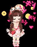 homumami's avatar