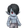 Valitiney's avatar
