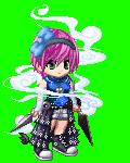 SakuraUchiha622's avatar