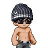 Noah_albright's avatar