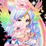 Nefarious Muse's avatar