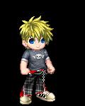 bradwilky's avatar