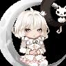 yamikurokaze's avatar