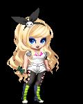 Mo the Baysist's avatar
