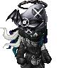 typo`'s avatar