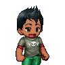 shiba inu67's avatar
