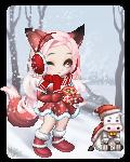 Sweet_Sunlight_Fox's avatar