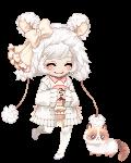 DolI House's avatar
