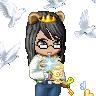 ~Khmai Srei~'s avatar