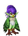 Murugu's avatar