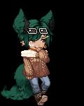 WanderingSketchPad's avatar
