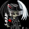 NocturnalxDemon's avatar