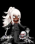SerketCity's avatar